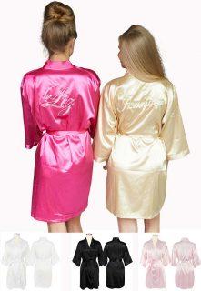personaliseren-kimono-met-borduring_1